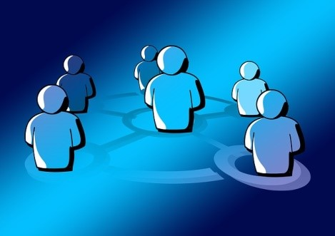 The Importance of Referrals - Gilroy Gannon Chartered