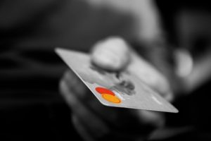 How to Protect Your Business from Online Order Fraud