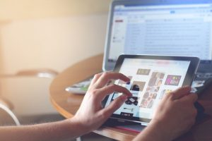 8 Things You Should Include on Your Website