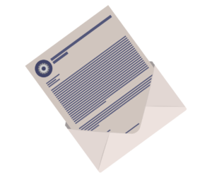 Creating Letterheads - What You Need to Know