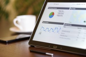 The Essential - But Brief - Guide to SEO