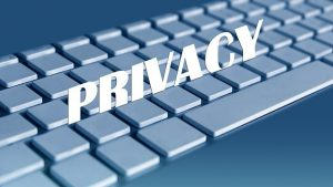 Why You Need a Privacy Policy on Your Website