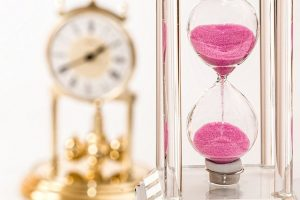 Save Time with These 7 Business Administration Tips