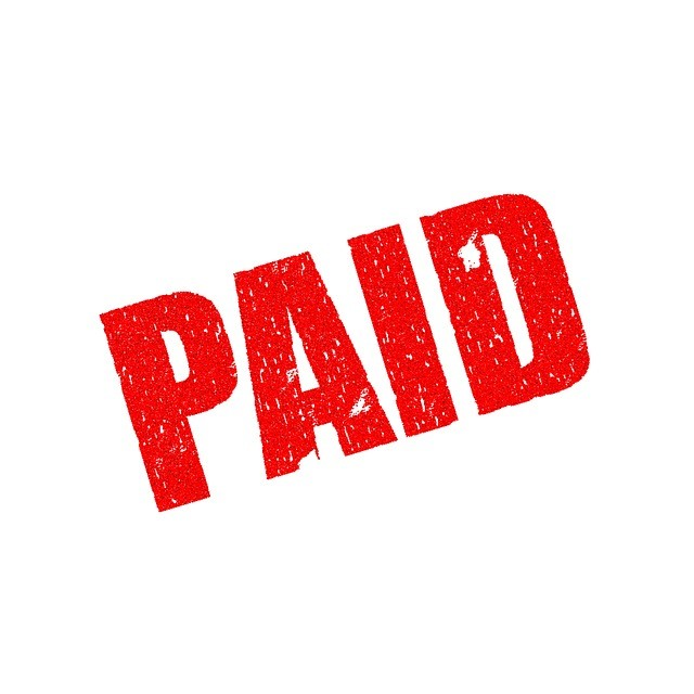 step by step guide to getting an overdue invoice paid gilroy
